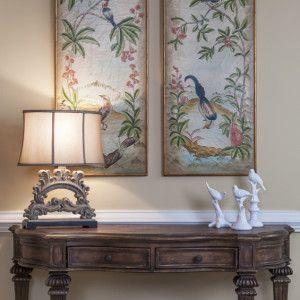 136 Best Lauren Nicole Designs Living Room Gallery Images On
