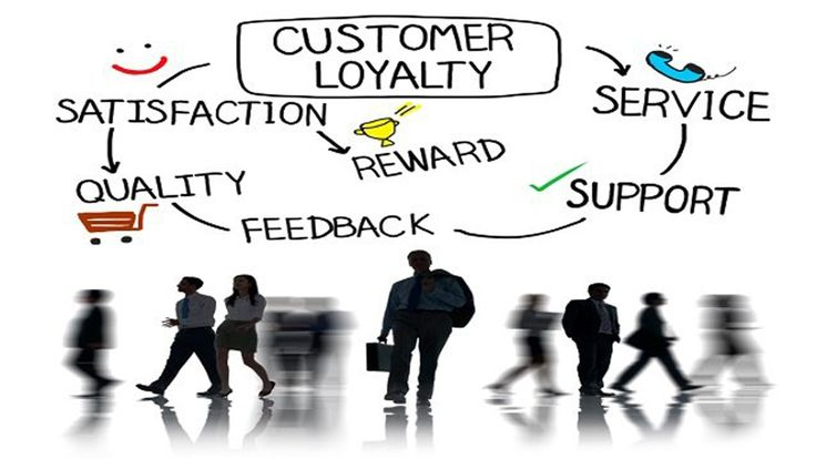 8 Ways Seth Godin Creates Fierce Loyalty and Engagement With His Blog