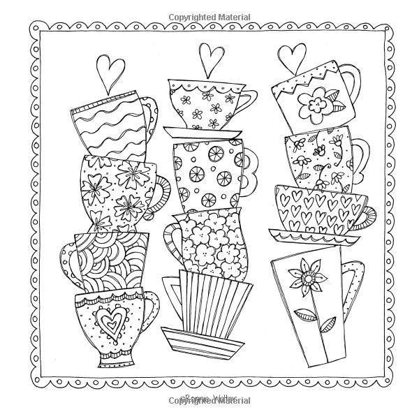 270 best envelope decorations images on pinterest coloring books