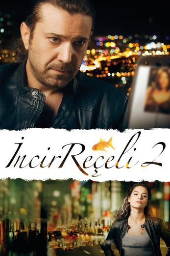 Incir Receli 2 - Murat Aytaç Agirlar | Drama |965670397: Incir Receli 2 - Murat Aytaç Agirlar | Drama |965670397 #Drama