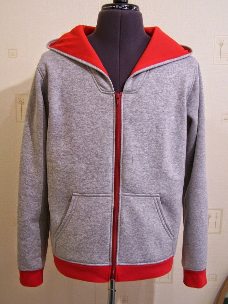Mens Sweater Jackets