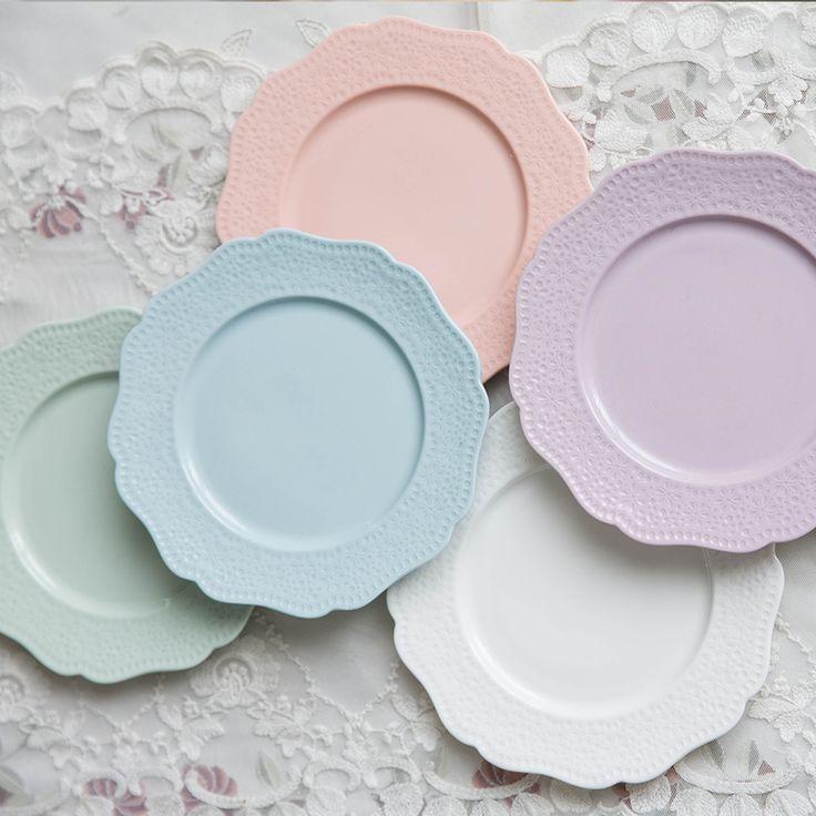 Best 20 Modern cake pans ideas on Pinterest Farmhouse cake pans