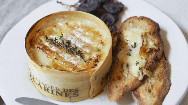Les 25 meilleures id es de la cat gorie fromage mont d or sur pinterest recette mont d or - Recette fromage mont d or ...