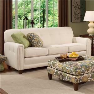 10 best Williams Furniture Ideas images on Pinterest