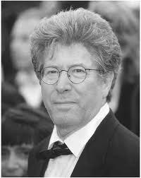 RIP Claude Miller : humble hommage en quelques vidéos...