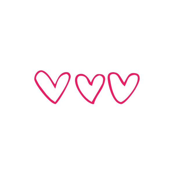Hearts & Swirls - Fonts.com ❤ liked on Polyvore featuring fillers, hearts, backgrounds, pink, pink fillers, doodles, text, quotes, scribble and phrase
