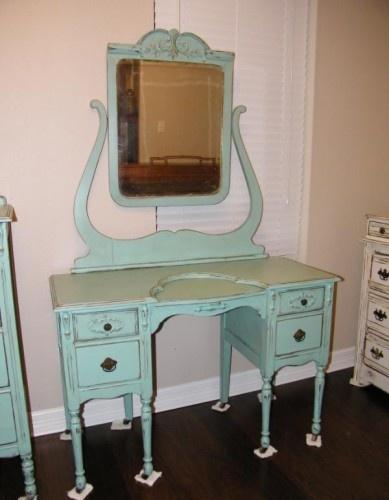Simple Bedroom Vanity 808 best dressing tables vanities & accessories images on