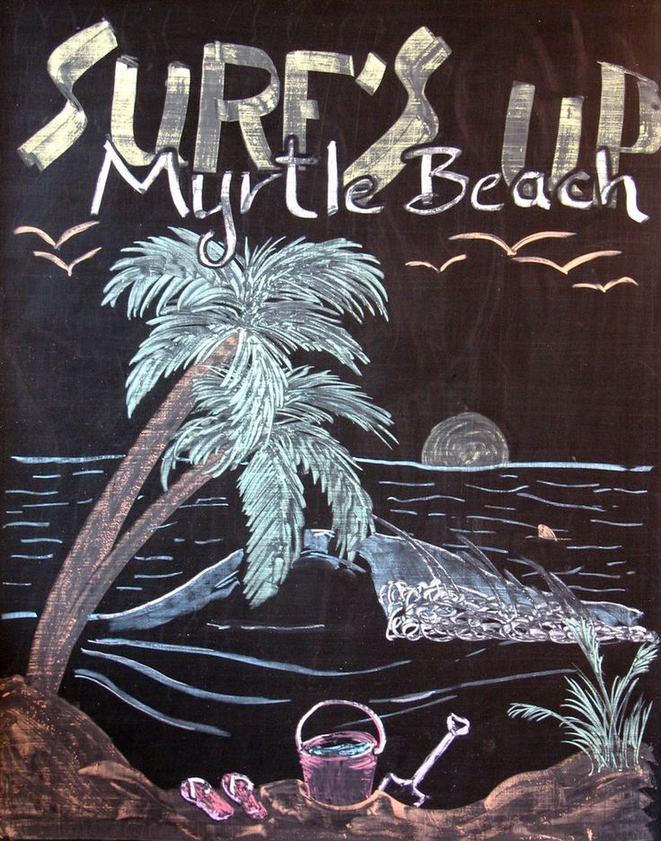 Chalkboard Art 15 best Chalkboard Art images