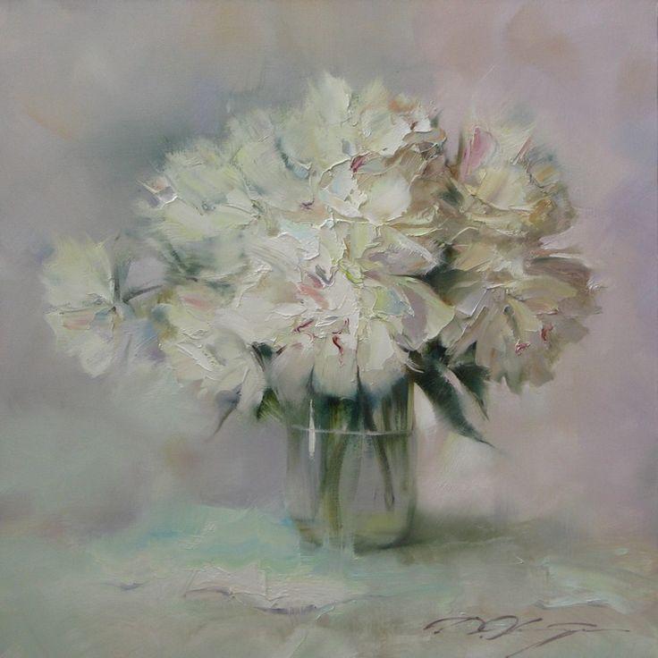 Denis October
