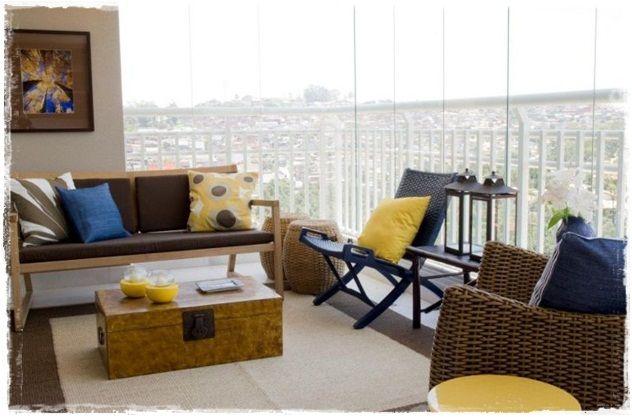 Carmen Indica Carmen Decor Apartamentos