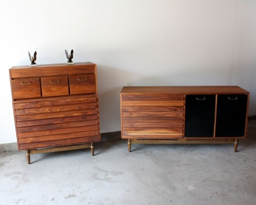 1000 images about woodworking on pinterest furniture