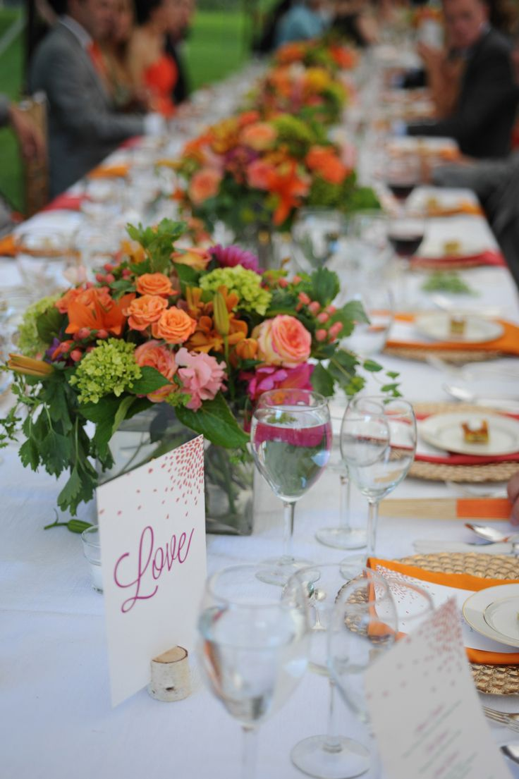 As summer Sun Valley Idaho Wedding.  Wedding Planning and Floral Design by Taylor'd Events. TaylordEventsSV.com  All paper products produced by Taylor'd Events