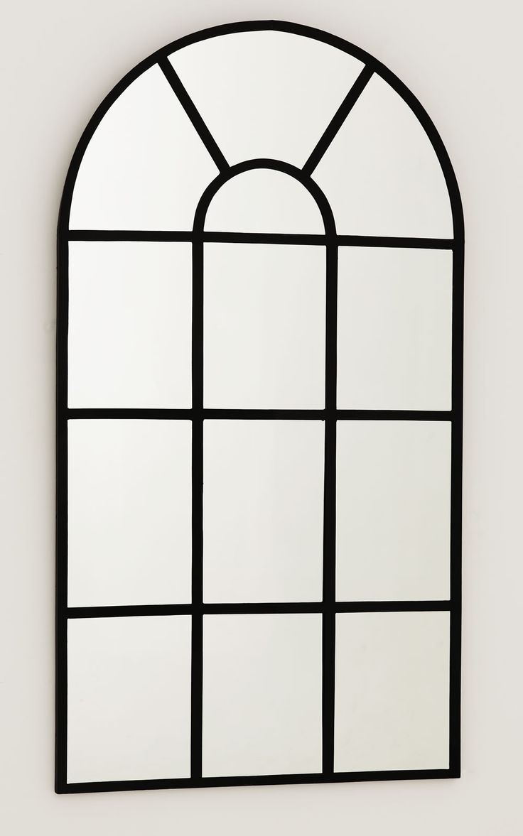Tantra Mirrors » Outdoor Mirrors