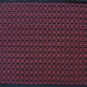 Best 25+ Outdoor carpet ideas on Pinterest | Trillium trailer ...