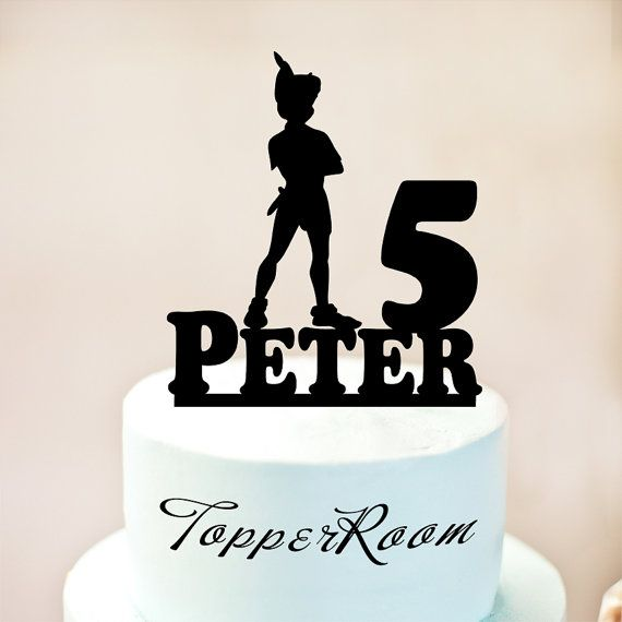 Wir produzieren alle Arten von persönlichen Hochzeitstorte Topper. Wir engagieren können Benutzer Namen und Herr & Frau, machen es einzigartig für Sie oder als Geschenk für einen Freund, und wir machen lustige Monogramm Kuchen Topper, erste Kuchen Topper, Geburtstag Kuchen Topper  CAKE TOPPER ABMESSUNGEN UND MATERIALIEN: -Materialien - Acryl -Topper besteht aus 1/8(3mm) dick  Die personalisierte Kuchen Topper ist ein modernes Gefühl und machen jede Torte elegant. Wir verwenden Laser-...