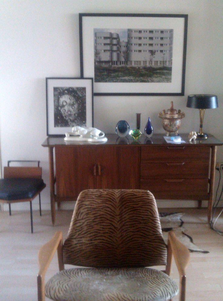 198 best studio vintage valencia spain www for Decoracion vintage valencia