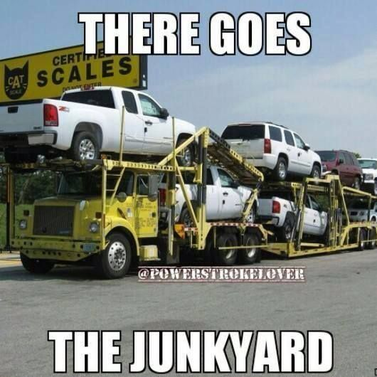 Truck Quotes Alluring Best 25 Chevy Vs Ford Ideas On Pinterest  Ford Jokes Chevy