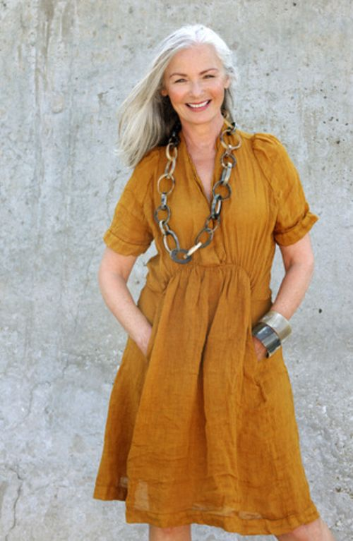 1000 Images About Fashion Over 50 Styles And Tips On Pinterest Older Women For Women And Linens