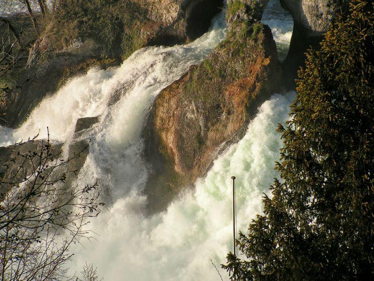 Einklangsmagie Blog: lebendiges Wasser