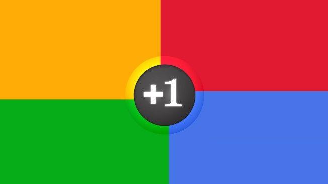 Google Plus  #wallpaper #google #plus #color