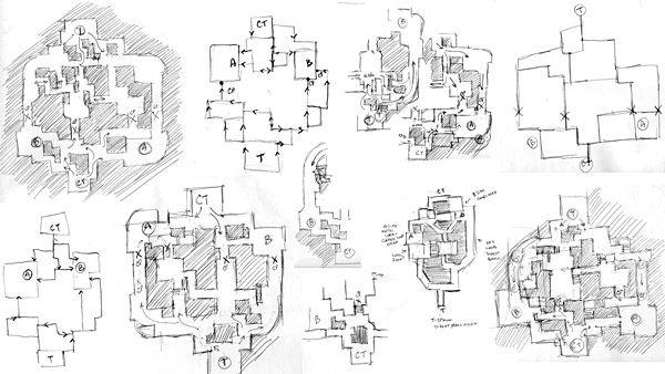 Scribble Drawing Crossword : Best level design images on pinterest game