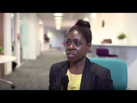 What does inclusive leadership mean to you?  ||  Interviews and round up of the iLead Inclusive Leadership Stakeholder event we held 23rd March 2017 in Leeds. At the conference we heard from Innov8 funding ... https://www.youtube.com/watch?feature=youtu.be&utm_campaign=crowdfire&utm_content=crowdfire&utm_medium=social&utm_source=pinterest&v=WtlvKVr8KZM