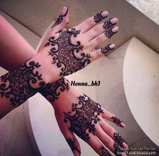 Henna Party Uae : Best mehndi desgin ideas on pinterest