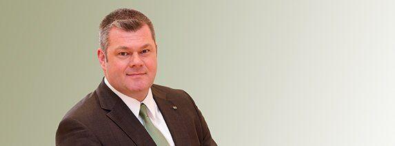 Axel Weber Pressesprecher Eurojackpot.de