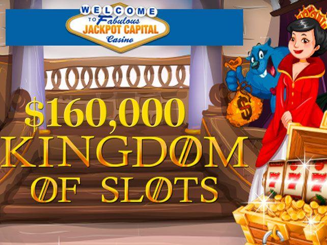 online casino bonus guide royals online
