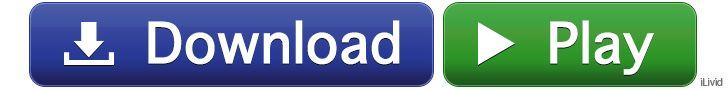 Satgur Ke Charan Dhoye Dhoye Peevan - MP3 Download, Play, Listen Songs - 4shared