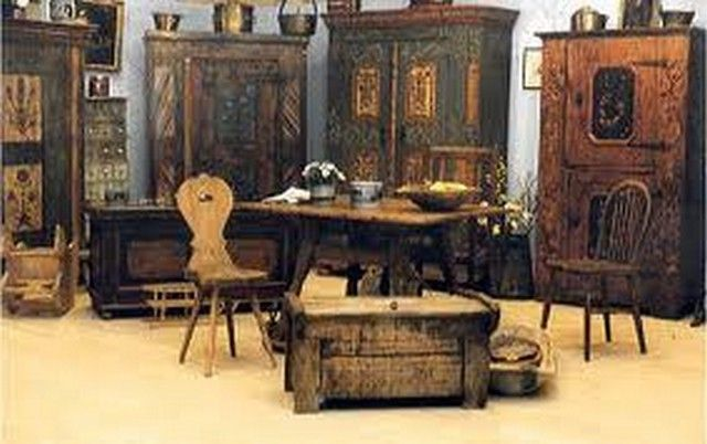 Decorative painted antique German furniture, furnishings and folk art. - 20 Best Antique Furniture Images On Pinterest Antique Furniture