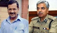 The Delhi police announced a reward of Rs 25,000 for anyone who would provide audio or video evidence against corrupt policemen who is caught taking a bride! No I am not making this up. The order was issued by police commissioner BS Bassi.<div><br><div>This was done after Arvind Kejriwal took a dig at Delhi police for being corrupt organisation. You could do the same by sending the clip to Delhi Polices anti-corruption helpline on 9910641064. </div></div><div><br></div><div>What is you...