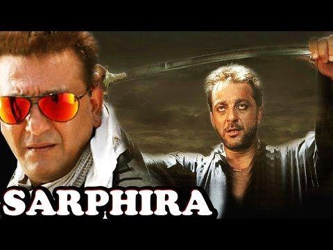 Free Sarphira | Full Hindi HD Movie | Sanjay Dutt | Kimi Katkar | Vinod Mehra | Madhavi Watch Online watch on  https://free123movies.net/free-sarphira-full-hindi-hd-movie-sanjay-dutt-kimi-katkar-vinod-mehra-madhavi-watch-online/