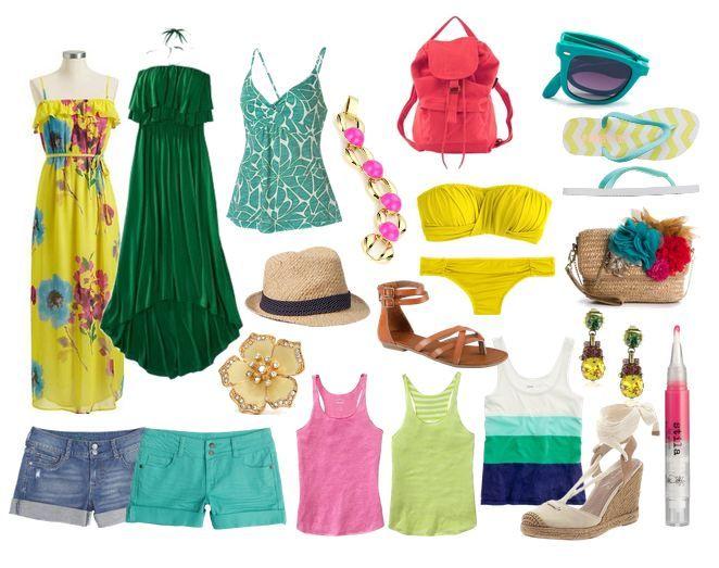Best 25 Hawaii Clothes Ideas On Pinterest Hawaii Vacation Outfits Hawaii Fashion And Hawaii