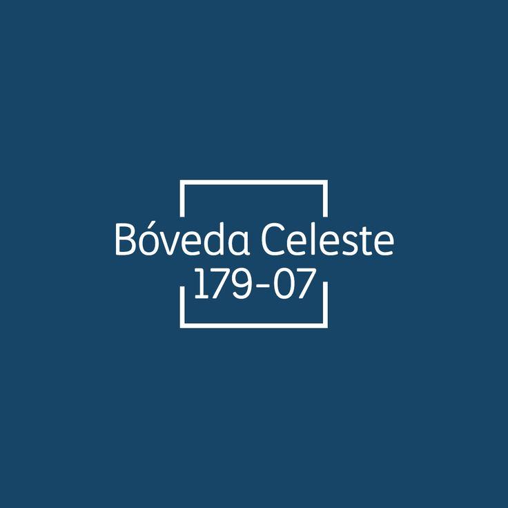 Best 20  Senal pare ideas on Pinterest | Calzados por mayor ...