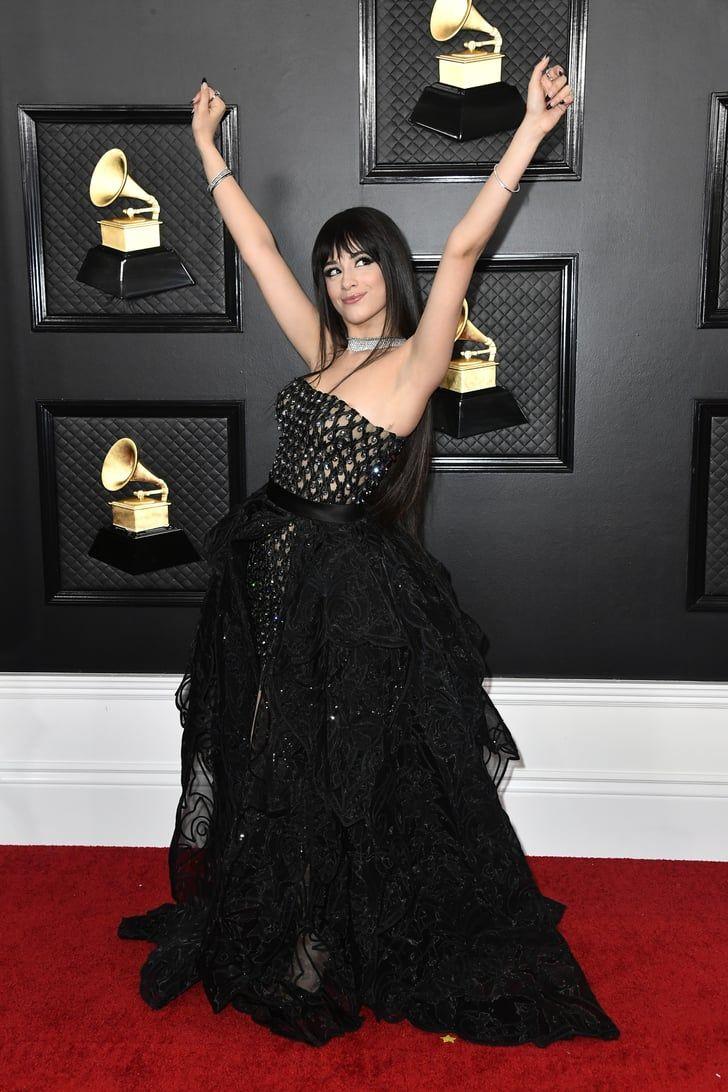 Pin On Grammy Awards 2021 Live