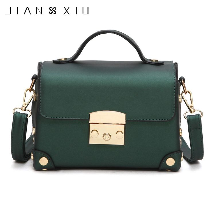 Find More Shoulder Bags Information about JIANXIU Women Top handle Handbag PU Leather Girls Shoulder Crossbody Bags High Quality Small Fashion Bolsa Feminina Bag,High Quality bolsa feminina,China fashion handbag Suppliers, Cheap handbags fashion from Shop2994082 Store on Aliexpress.com