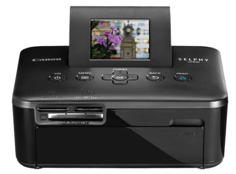 Canon Selphy CP800 Driver Download | Kumpul Drivers