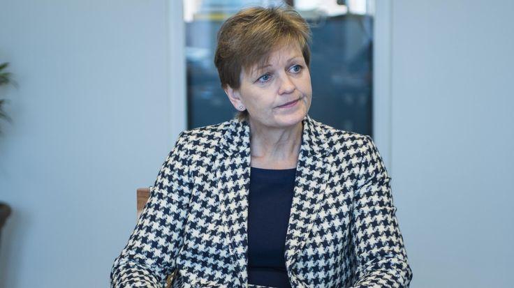 15/2 2016: Ny møgsag rammer Eva Kjer