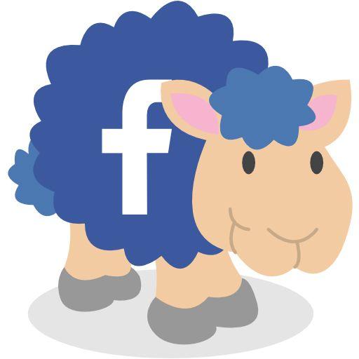 Bloquear o Facebook nas Empresas