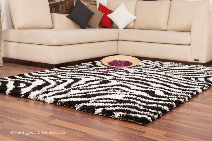 1000 ideas about animal print rug on pinterest door mats contemporary rugs and hidden pantry. Black Bedroom Furniture Sets. Home Design Ideas