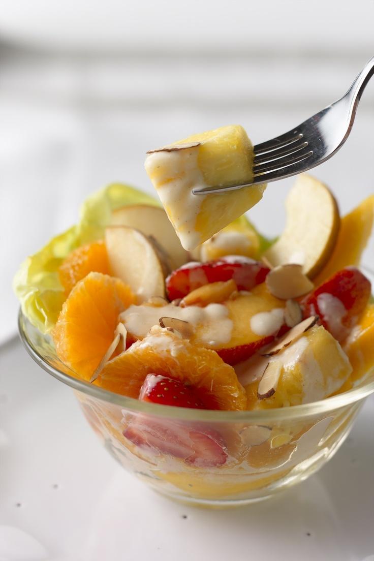 Fruit Salad, Christopher Lowell, Www.amazon.com/...,
