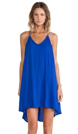 Trapeze Dress - Shop for Trapeze Dress on Resultly
