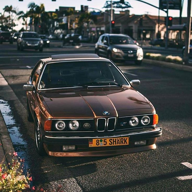 "1 Likes, 1 Kommentare - BMW Classic E12 E28 Sharks (@motoszef_bmw_sharks) auf Instagram: ""3 2 1 Start #s ..."