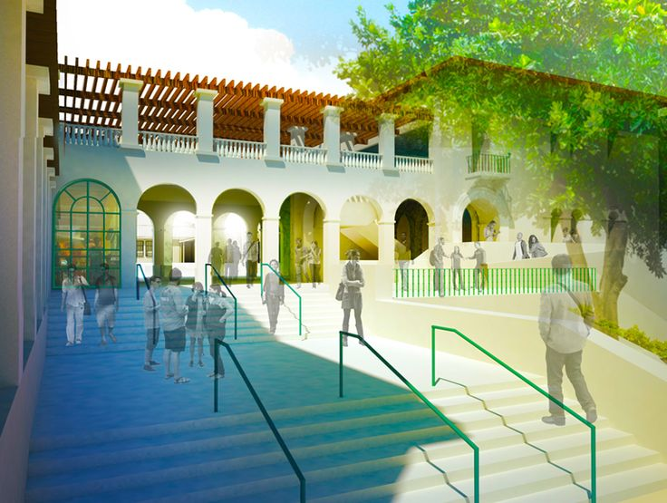 SDSU Background Image