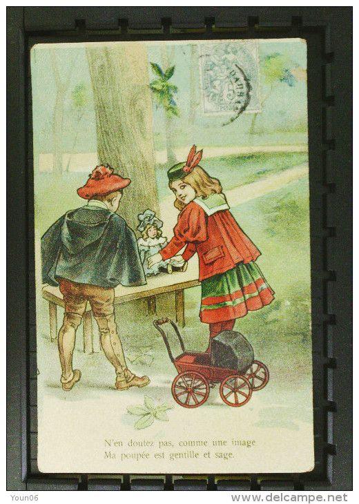 les 1518 meilleures images du tableau diverses images d 39 enfants 2 sur pinterest cartes. Black Bedroom Furniture Sets. Home Design Ideas