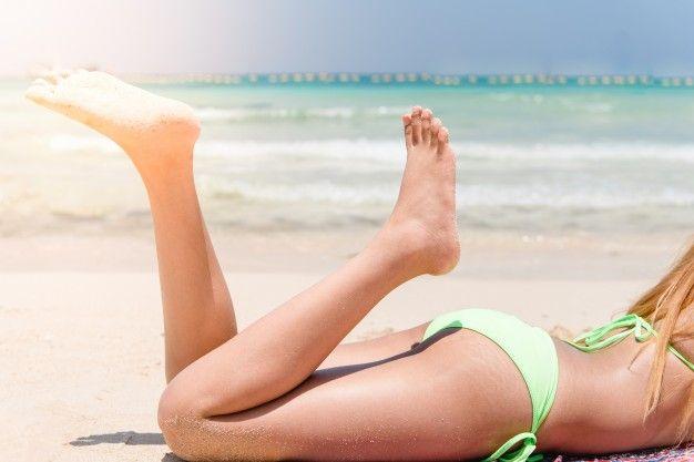 Sigue nuestros consejos para que el sol no cause daños serios en tu piel https://far