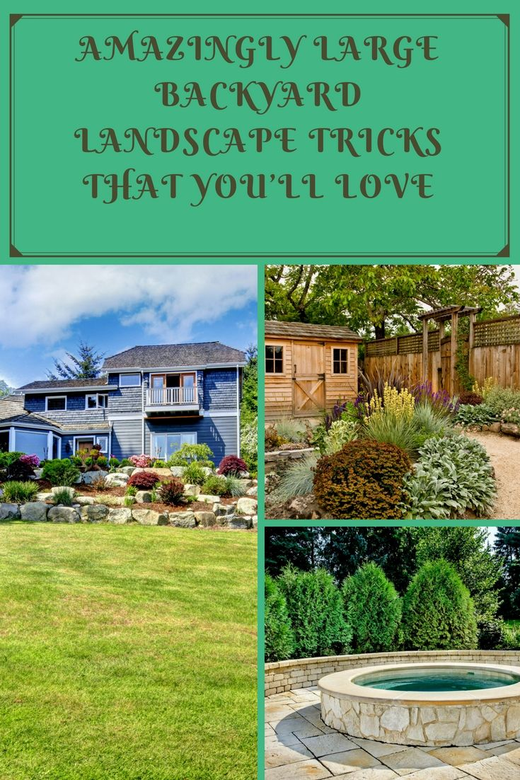 Backyard Tips on scouting tips, go pro tips, office tips, landscaping tips, kayaking tips, restaurant tips, white tips, home repair tips, diy tips, photography tips, chalk paint tips, baby tips, exterior painting tips, wedding tips,