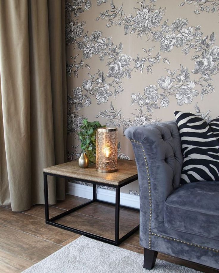 Beautiful Hermine table lamp designed by Rydens  #byrydens #sessak #sessaklighting #lighting #interior #interiorinspiration #sisustus #sisustusinspiraatio #scandinaviandesign #interiorinspo #interiordesign #interiorlighting