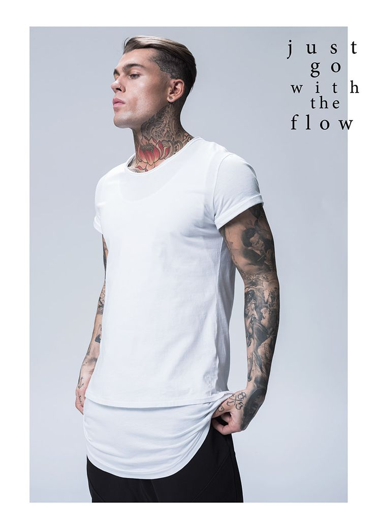 126 best images about Stephen James on Pinterest